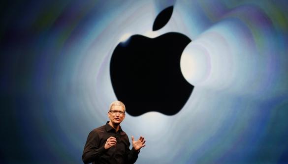Apple запустила Android-додаток для перенесення даних на iPhone