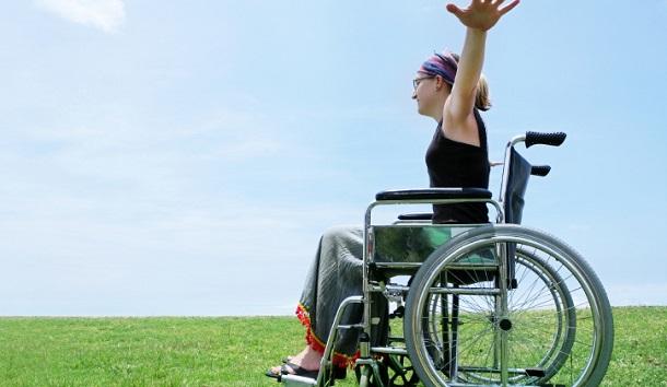 Як розповідати про людей з інвалідністю: поради для журналістів