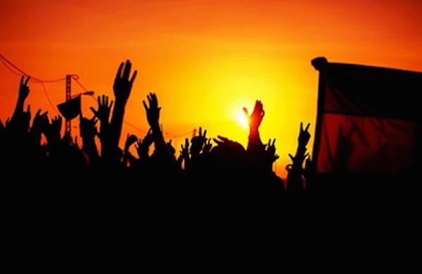 Міжнародний день демократії та мас-медіа: непрості запитання