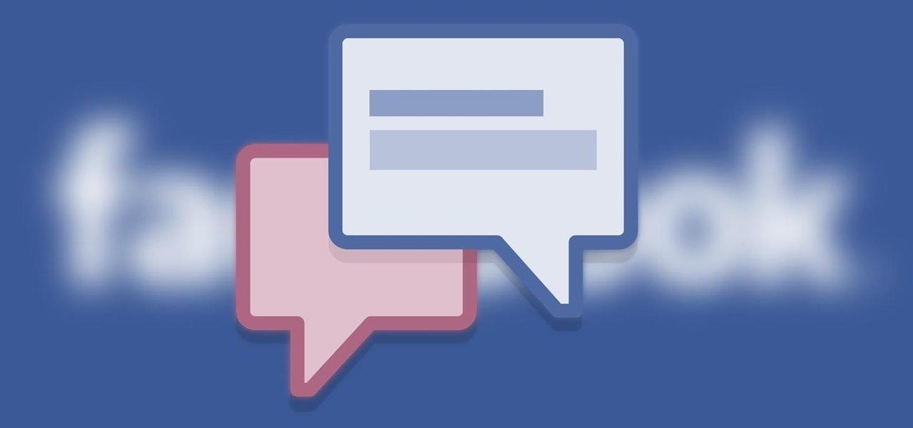 Facebook створює робочу групу для видалення антимігрантських постів
