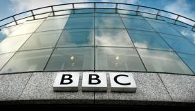 У Британії обурилися, що в санкційний список України потрапили і журналісти BBC