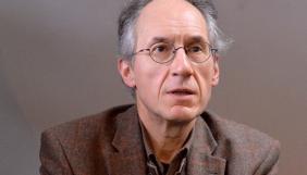 Редактор Charlie Hebdo Жерар Б'яр: «Ми маємо право критикувати Коран, бо, врешті-решт, це лише книга»