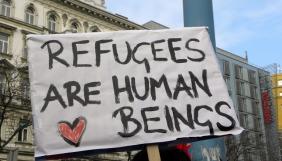 Ще раз про біженців, медійні міфи та російські вуха