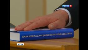 Поддержка сепаратистов и ложь об украинских военных в российских СМИ