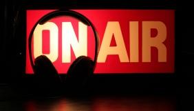 У Білорусі відновили дослідження популярності радіостанцій