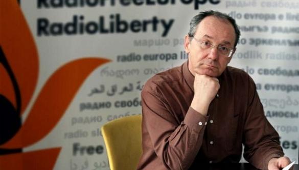 Головред «Радіо Свобода»: У журналістиці є ситуації, коли не можна залишатись нейтральним