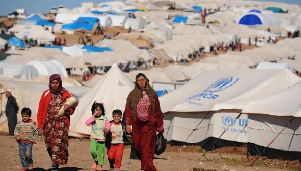 «Сирійський хлопчик» та інші міфи західної журналістики