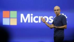 Microsoft запустить одну універсальну версію Windows