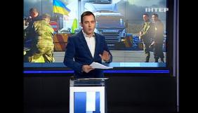 Про блокаду Криму, клуб пікейних жилетів та сва«Волю-кабель»