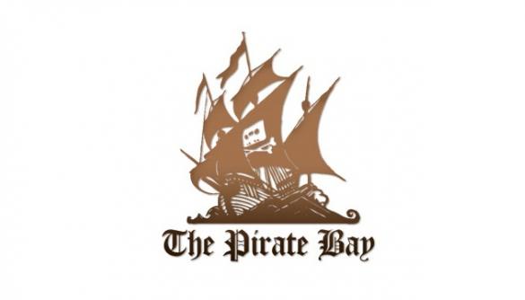 Торент-сайт The Pirate Bay та схожі ресурси потрапили в чорний список 600 компаній-рекламодавців