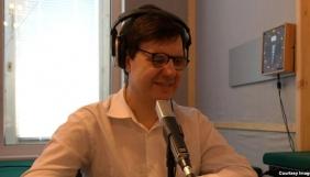 У Росії звільнили журналіста, який назвав приєднання Криму незаконним