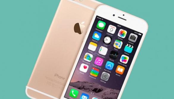 Трійку найдорожчих брендів у світі знову очолила Apple