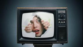 Більшість українців радше повірять рекомендаціям знайомих, ніж традиційним джерелам реклами - дослідження