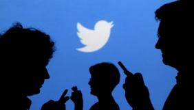 У Twitter плануються масові звільнення співробітників
