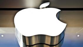 Apple заплатить понад 234 млн доларів за порушення патенту