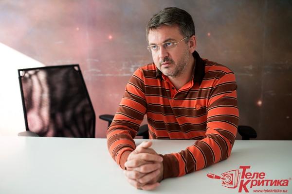 Федор Гречанинов, StarLightMedia: «Нужно изменить закон об универсальной программной услуге…»