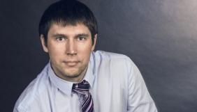 Тарас Шевченко: Роздержавлення ЗМІ— це звільнення журналістів із рабства