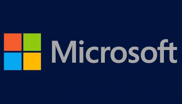 Вартість акцій Microsoft виросла до 15-річного максимуму