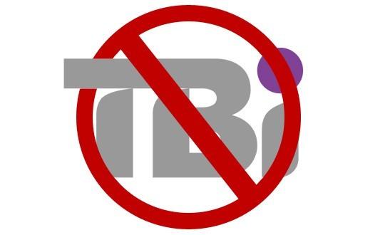 Нацрада звернеться до суду щодо анулювання ліцензій ТВі
