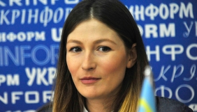 Юрій Стець призначив нового радника з питань інформаційної політики Криму