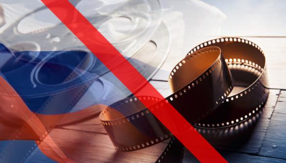 Держкіно заборонило «Бригаду», «Ми з майбутнього» та ще сім фільмів