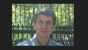 Сергій Богданов: На Майдані журналісти психологічно могли постраждати більше за інших