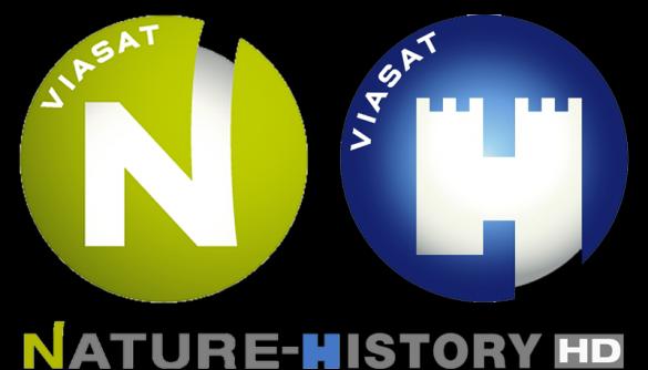 Шведська Modern Times Group продала канали Viasat у Росії, Україні та інших країнах