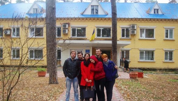 Мер Ірпеня та його партія програли в суді активістці Ірині Федорів