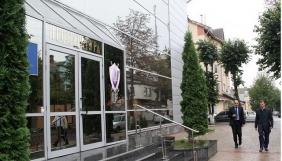 У Вінниці прокуратура розслідує перешкоджання журналістці медіакорпорації RIA