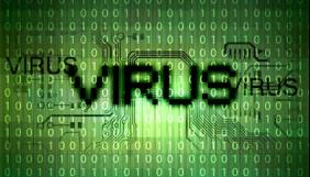 У Німеччині провели обшуки у підозрюваних у кіберзлочинності
