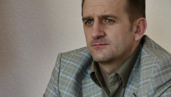 Міліція проігнорувала заяву журналіста Центру інформації про права людини про перешкоджання в суді