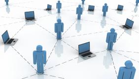 У листопаді пройдуть два тренінги для народних депутатів щодо використання інтернету та соцмедіа заради ефективної комунікації
