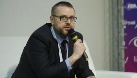 Речник МЗС Польщі Марчін Войцеховський став послом в Україні