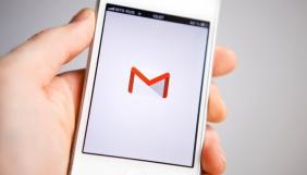 Gmail зможе автоматично писати відповіді на листи