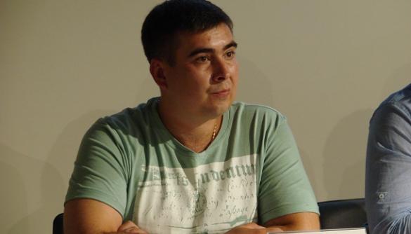 Программный директор «Нашего радио» Вадим Смилянец: На формат радиостанции не должен влиять собственник