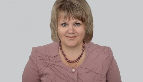 Колектив «ТБ-Бердянськ» вважає припинення фінансування телекомпанії з міського бюджету економічним тиском