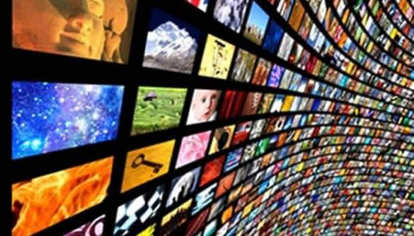 Отмена УПУ: переход от «политического» телевидения к коммерческому или исчезновение четверти рынка?