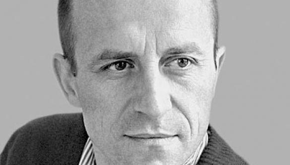 Головний редактор «Дніпрової зірки»: «Даремно районні газети називають пенсіонерськими»