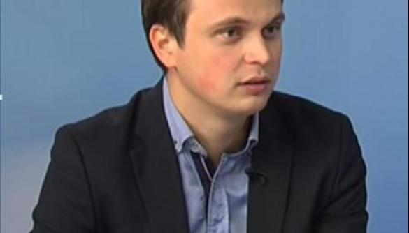 Микола Давидюк: «Щоб створити потужне Суспільне мовлення, влада, держава мають відпустити його»