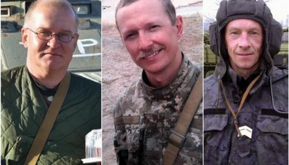 Мобілізовані медійники: Журналіст в армії потрібен