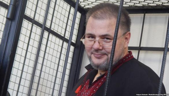 Адвокати Коцаби готують скаргу до Європейського суду з прав людини