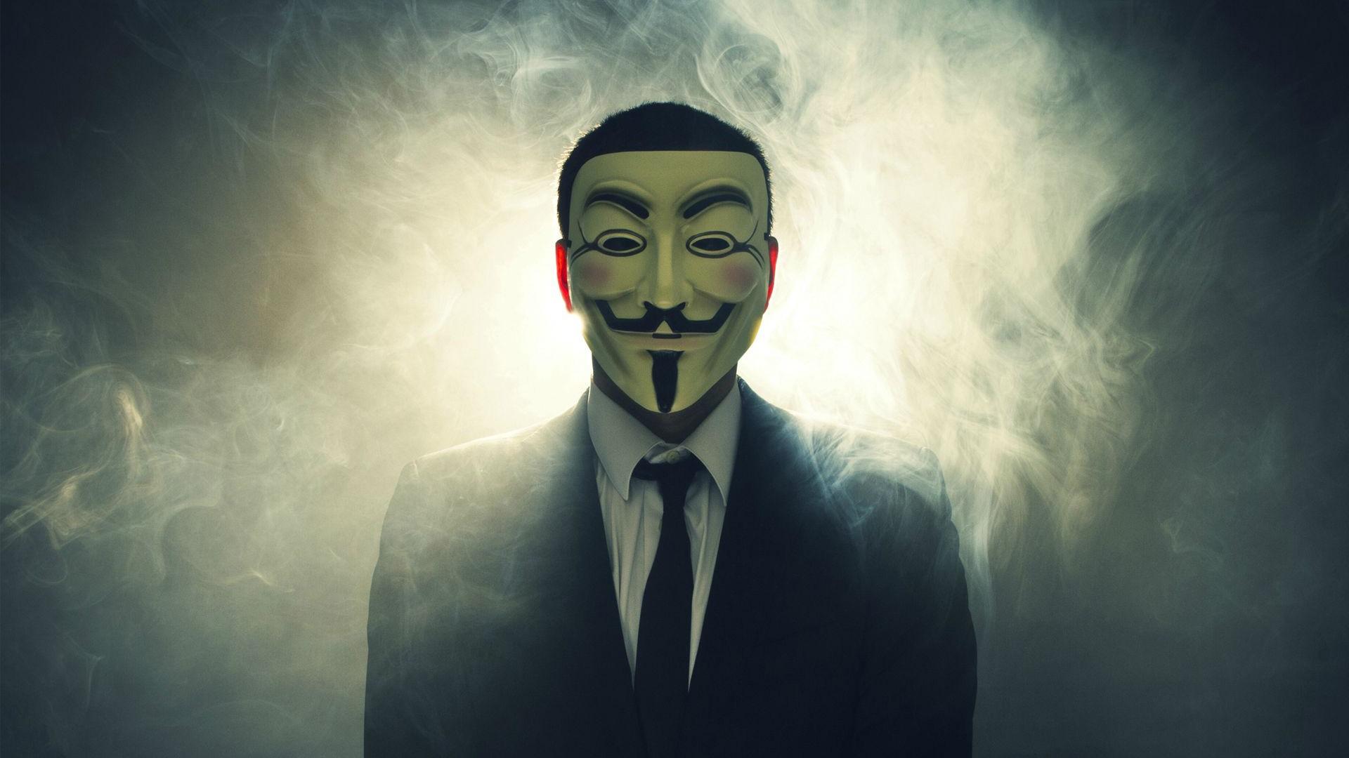 Хакери Anonymous пообіцяли розпочати масштабну операцію проти ISIS