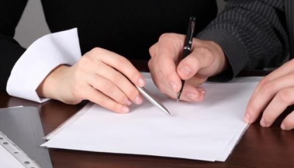 Нацрада оприлюднила проект Кодексу мовлення, який пропонує підписати мовникам