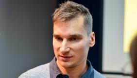 Павел Каныгин: Когда вы в плену, вопрос родины или патриотизма уже не стоит — вам нужно остаться в живых