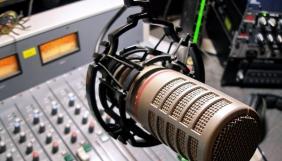 У Польщі радіостанцію позбавили ліцензії за трансляцію російської пропаганди