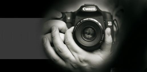 ЄС запрошує місцеві ЗМІ на тренінги з відеовиробництва та написання статей про переселенців