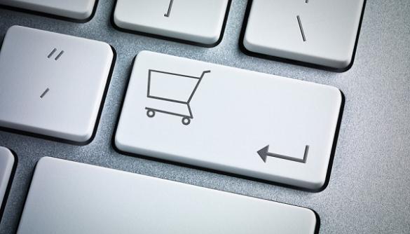 Росія, Білорусь і Казахстан розглянуть підвищення мита на покупки в зарубіжних інтернет-магазинах