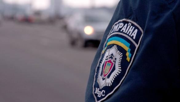 МВС відкрило провадження про перешкоджання журналістці ATR Гульсум Халіловій