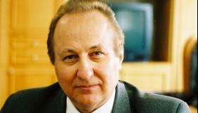 Головред газети «Житомирщина» про роздержавлення: «Головне питання – приміщення»