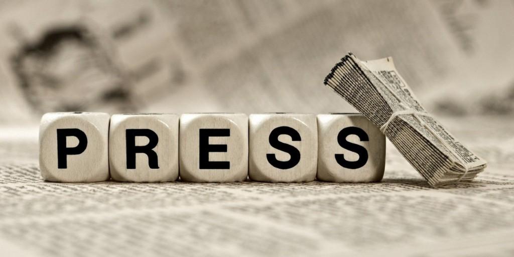 Рада ухвалила закон про роздержавлення преси